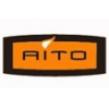 Aito (Финляндия)
