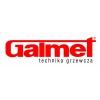 GALMET1