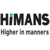 HIMANS