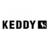Keddy (Швеция)