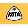 Kota (Финляндия)