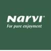 Narvi (Финляндия)