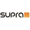 Supra (Франция)