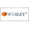 Wusley