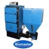Котлы на пеллетах Biomaster CS (Италия)