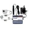 Сотовая система контроля отопительного оборудования