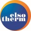 Газовые колонки ELSOTHERM
