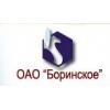 Запчасти АОГВ Боринское