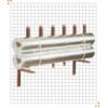 Теплоизоляция для гидравлического коллектора