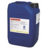 Жидкость для промывки теплообменника MANTEX S.N.O. (концентрат)
