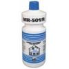 Жидкость для удаления отложений M-501-R (концентрат)