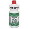 Жидкость для защиты систем отопления M-501-F (концентрат)