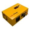 Инвертор CPS 600 E