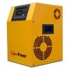 Инвертор CPS 1000 E