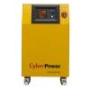 Инвертор CPS 3500 PRO
