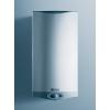 Емкостный водонагреватель VEH exclusiv
