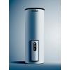 Емкостный водонагреватель eloSTOR VEH 200-400
