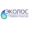 Нефтеуловители ЭКОЛОС