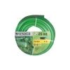 Поливочный шланг Garden (армир.зеленый)