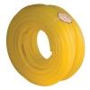 Поливочный шланг (армированный желтый)