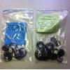 Комплекты прокладок для смесителя