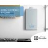 Настенные газовые котлы Electrolux