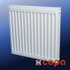 Радиатор COPA