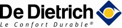 Logo_De_Dietrich_Confort_durable